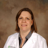 Dr. Heather Shippey, MD