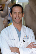 Christopher M Anderson, MD