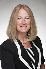 Karen M Squire, MD