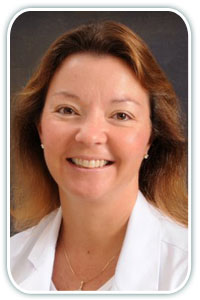Dr. Michelle Jenkins, MD