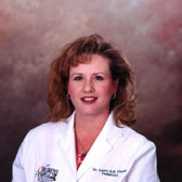 Dr. Laure Utecht, MD