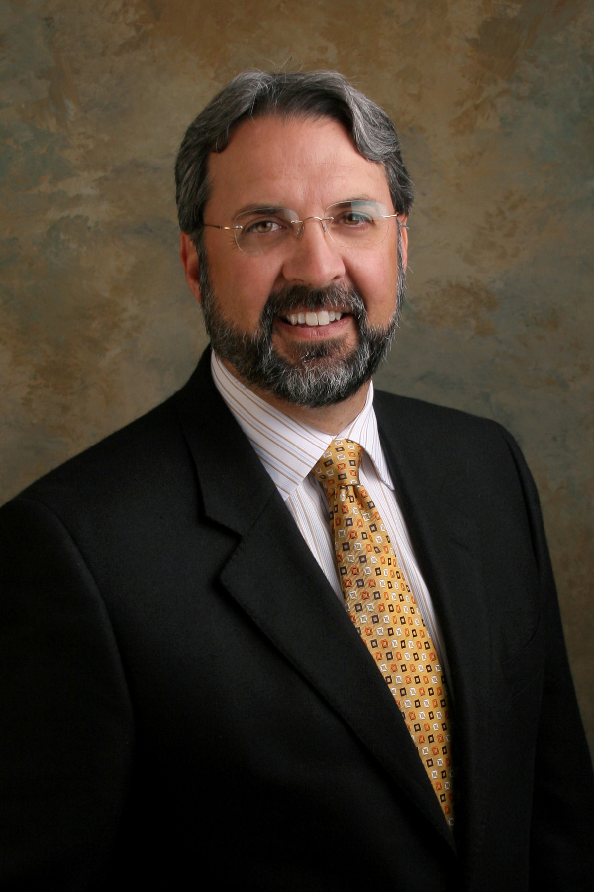 David J Moyer, DDS, MD