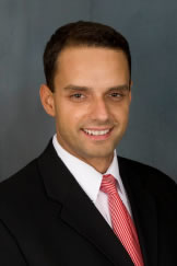 Dr. Cristian Brotea, MD