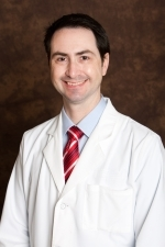 Dr. Shawn Riley, MD