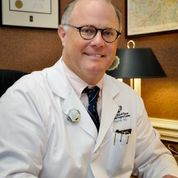 Willard C Harrill, MD, FACS , MD