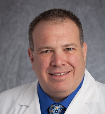 Dr. Brion Gluck, MD