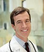 Dr. Will Voelzke, MD