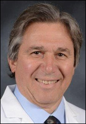 Dr. Marc Levine, MD
