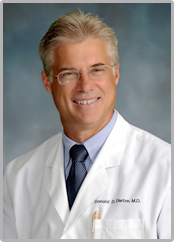Dr. Donald Dietze, MD