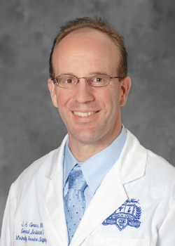 Jeffrey A Genaw, MD