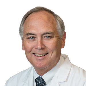 Dr. George Anderson, MD