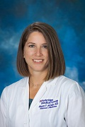Shannon O Mccallie, MD