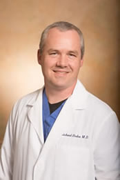 Dr. Michael Hulse, MD