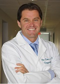 Peter Takacs, MD