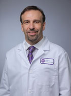Laith M Jazrawi, MD, MD