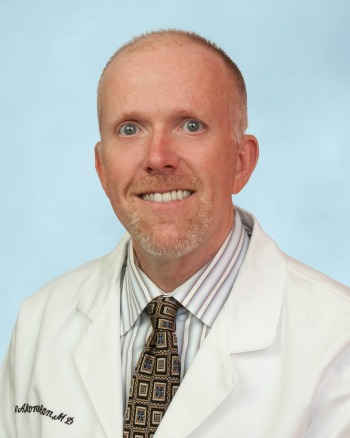 Bruce A Monaghan, MD