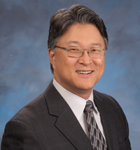 Dr. Peter Kim, MD