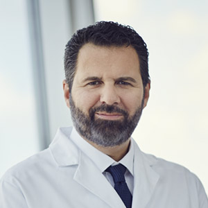 Christopher R Tomaras, MD