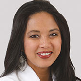 Dr. Shelaila Villamor, DO