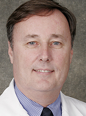 Dr. William Bass, MD
