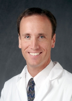 Dr. Jason Dilly, MD