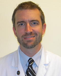 Evan C Naylor, MD