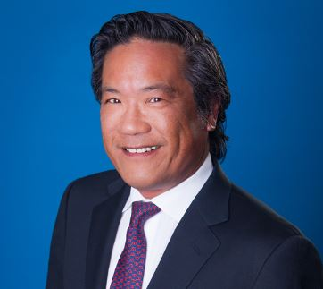 Dr. Earl Feng, MD