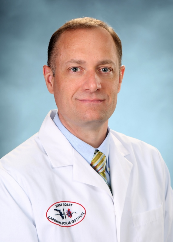 Dr. Peter Norton, MD