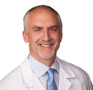 David J Schneider, MD