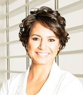 Dr. Sonia Rebeles, MD