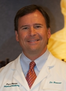 Mark Reecer, M.D., MD