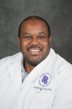 Dr. Philbert Ford, MD
