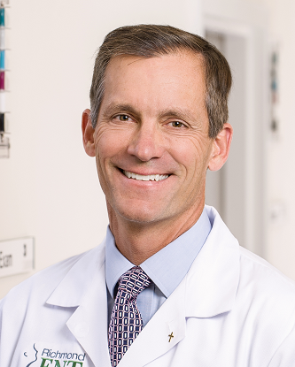 Michael Armstrong JR., MD