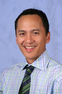 John M Apostol Jr, MD