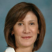 Dr. Sandra Edly, MD