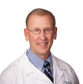 Mitchell D Seemann, MD