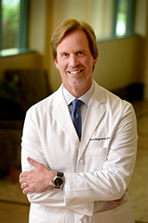 Dr. Jeffery Magnuson, MD