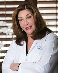 Susan L. Treiser, MD, PHD