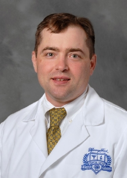 Mitchell R Weaver, MD
