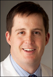 Dr. Mark Driver, MD
