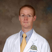 Wesley B Jones, FACS, MD