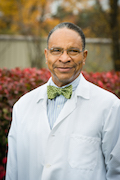 Dr. Robert Pace, MD