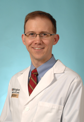 Dr. Christopher Holley, MD