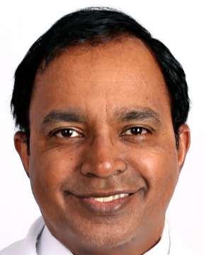 Kenneth K Hansraj, M.D. Spine Surgeon, MD
