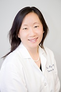 Dr. Hey-Jin Kong, MD