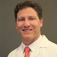 Dr. Lawrence Herman, MD