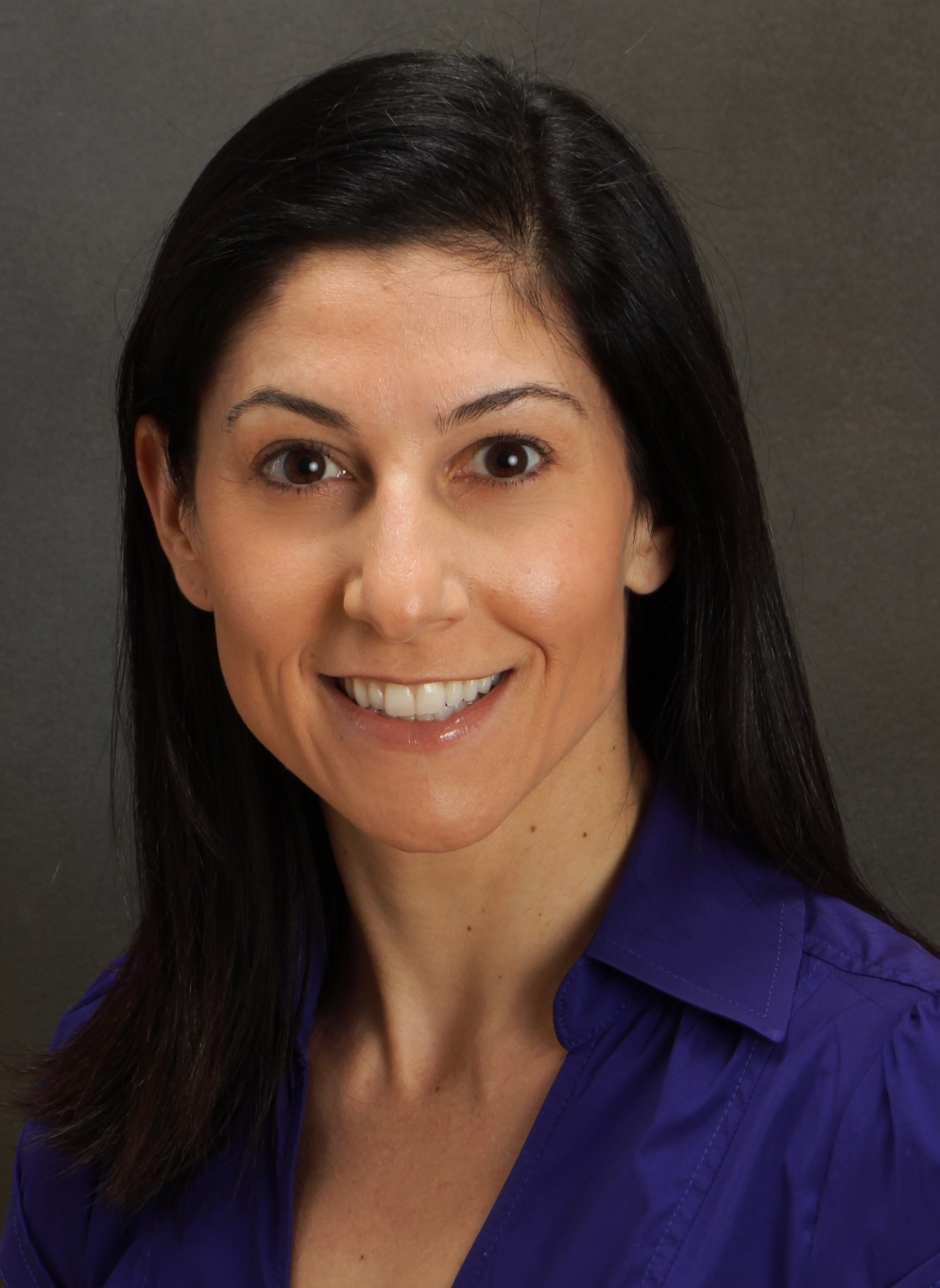 Dr. Michelle Magid, MD