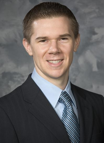 Jeffrey Conly, MD