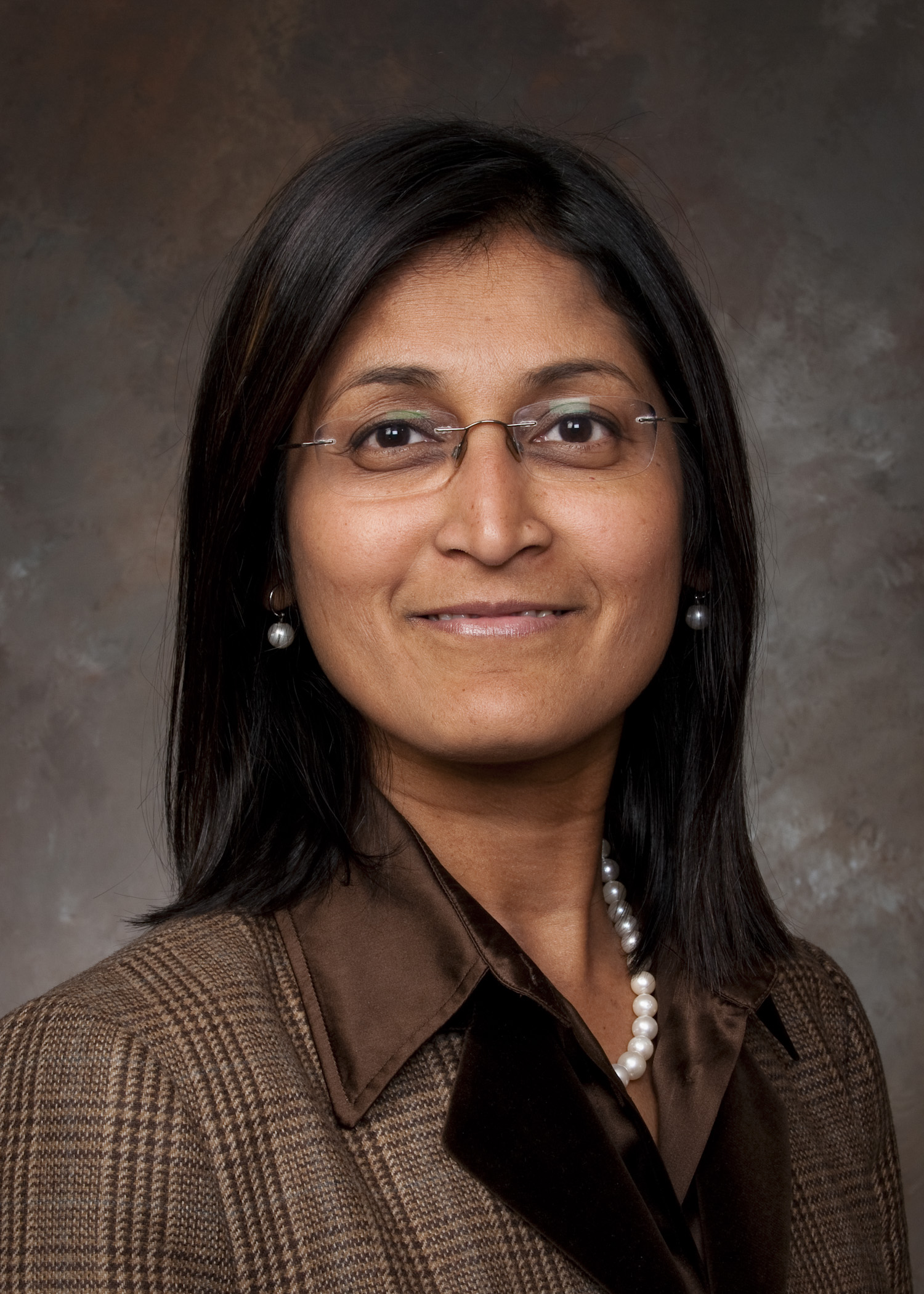Manisha Chandalia, MD