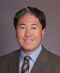 Dr. Paul Rhee, MD